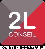 Expert comptable Montpellier - 2L CONSEIL - Laura LOUCHAHI